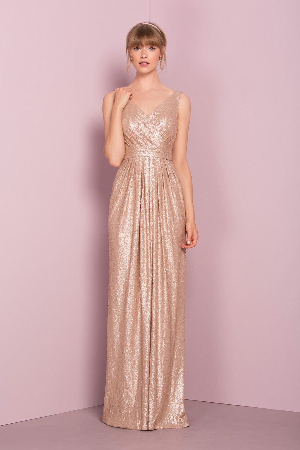 http://kelseyrose.co.uk/product/18626/ | Dresses | Pinterest ...