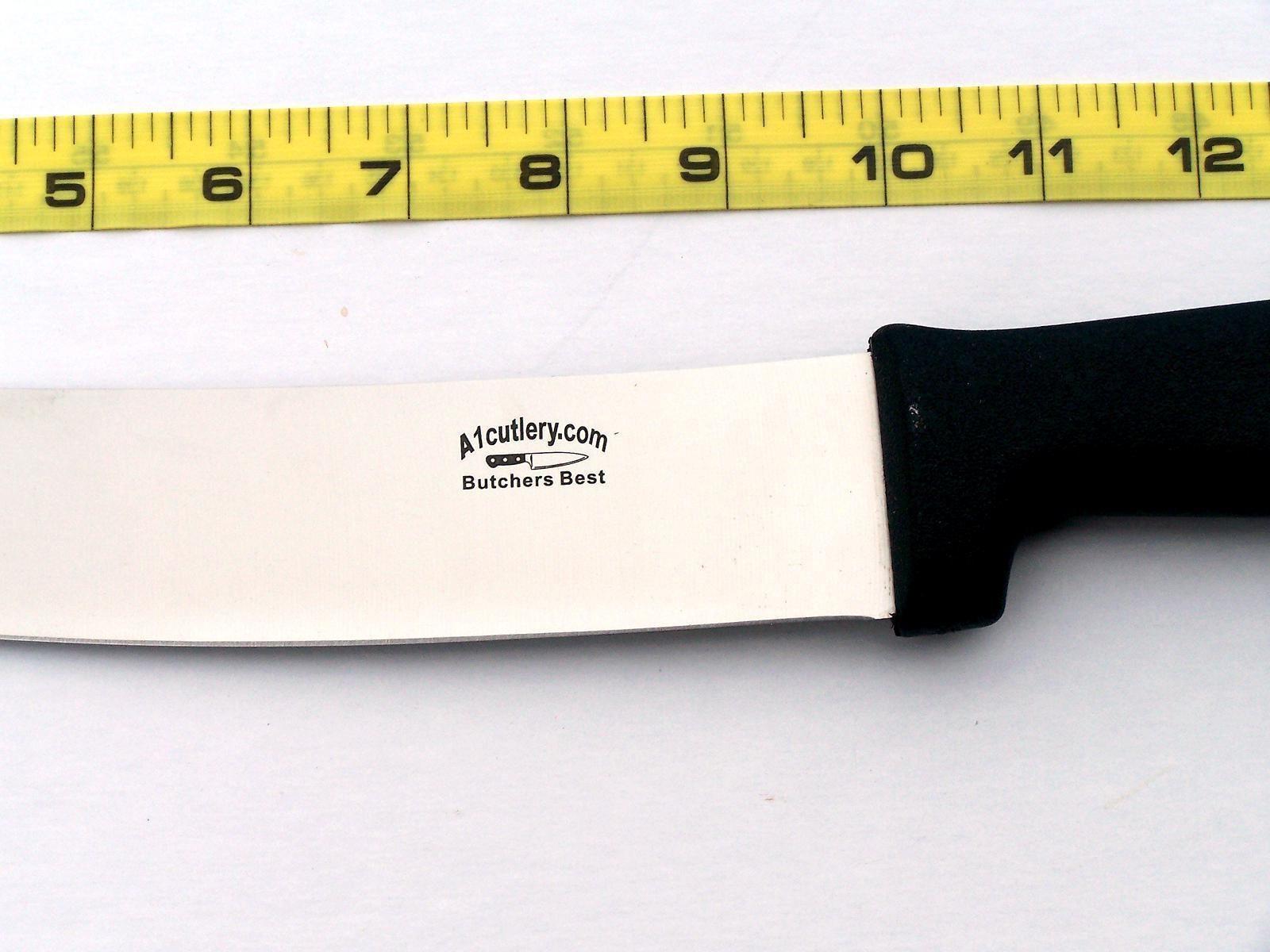 Fillet knife types fisherman pinterest knives and fillet knife