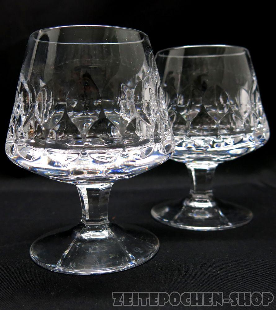 """Peill /""""Granada/"""" Weinglas"""