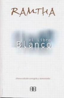 Libro Blanco, Libros,  Libros Para Leer @tataya.com.mx