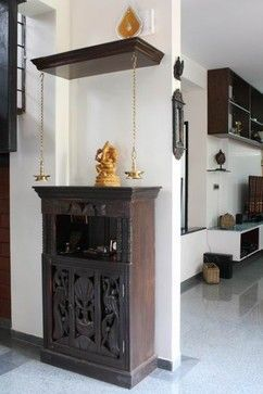 Mandir house temple design ideas pictures remodel and decor also rh za pinterest
