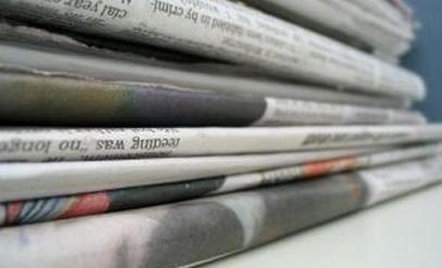 The Economist destaca crise da mídia impressa brasileira - Adnews - Movido pela Notícia