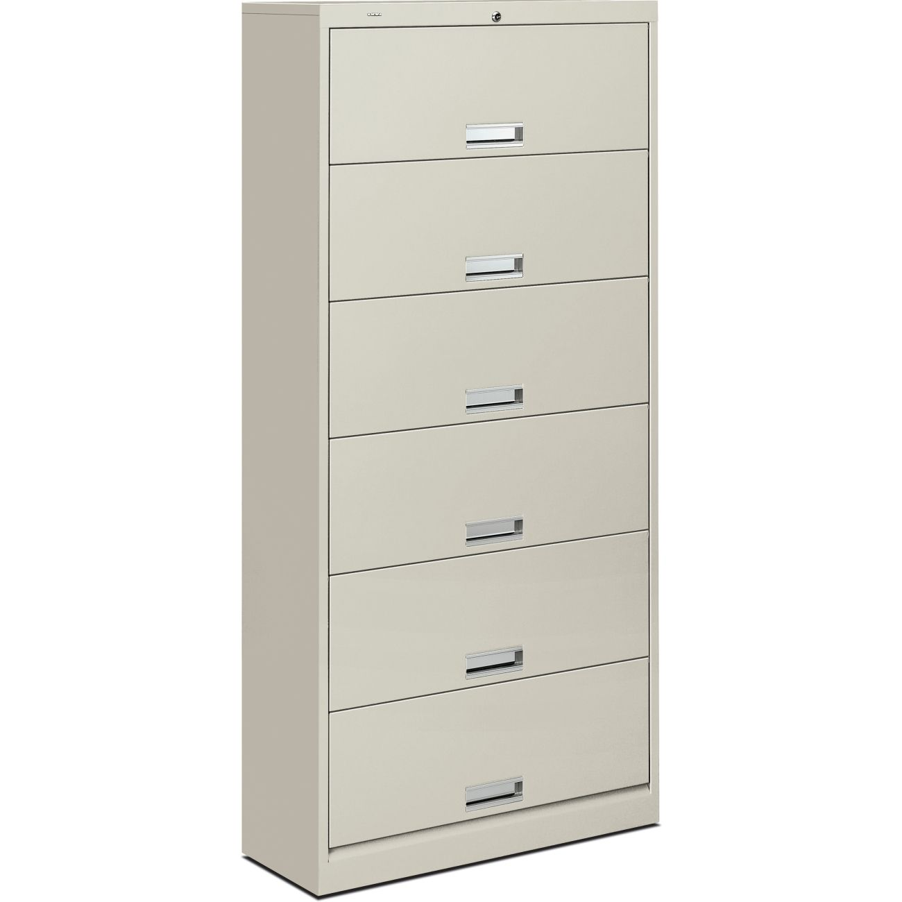 cheap steel with lockable oak storage furniture drawers four me accessories virco full near size cabinet legal vertical sale and big sentry plastic raw design for of file cherry security box small cabinets filing safe metal drawer home lock wood wooden large