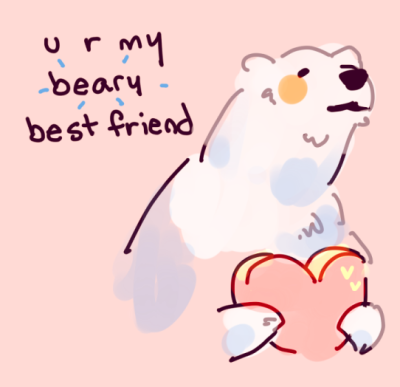 why thank you |   ♥ : Lena | Cute puns, Pun gifts, Valentines