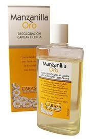 صبغة ماء البابونج لشعر طبيعي مئة بالمئة ١٢٠ ريال Chamomile Tincture Water To One Hundred Percent Natural Hair 120 Hand Soap Bottle Shampoo Bottle Soap Bottle