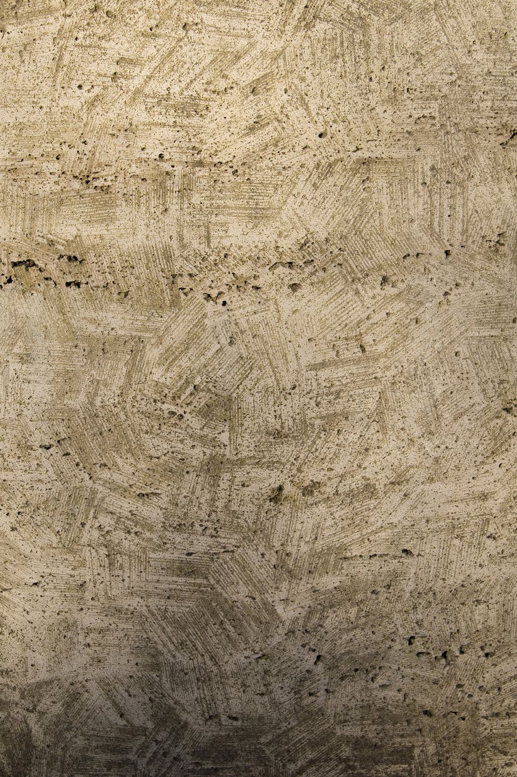 Image gallery stucco patterns for Lightweight stucco