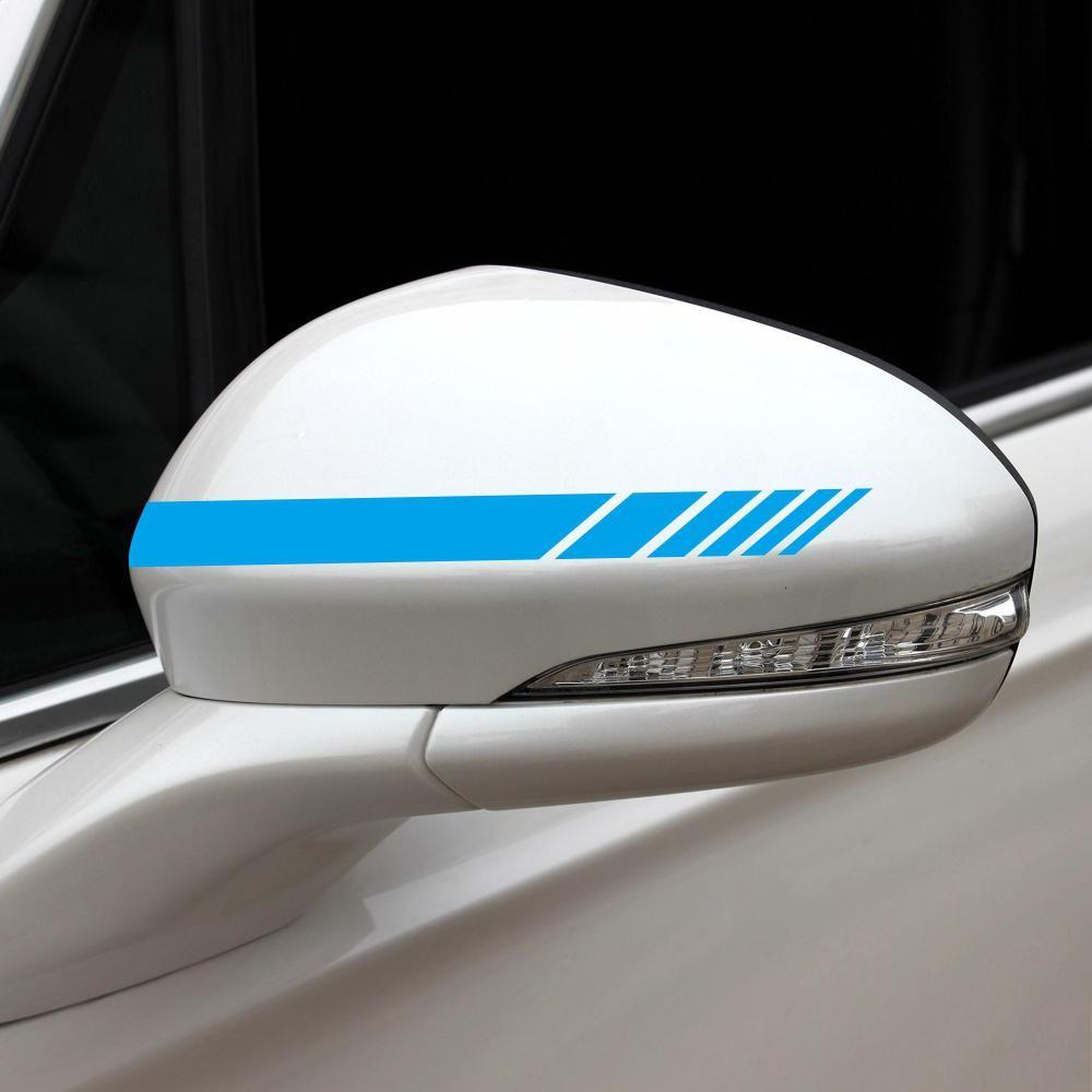 Pin By Kenneth Wencyrose Alvarez On Auto Body Mirror Decal Rear View Mirror Checkered Flag [ 1000 x 1000 Pixel ]