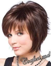 Imagini Pentru Coafuri Par Scurt Hair Short Hair Styles For