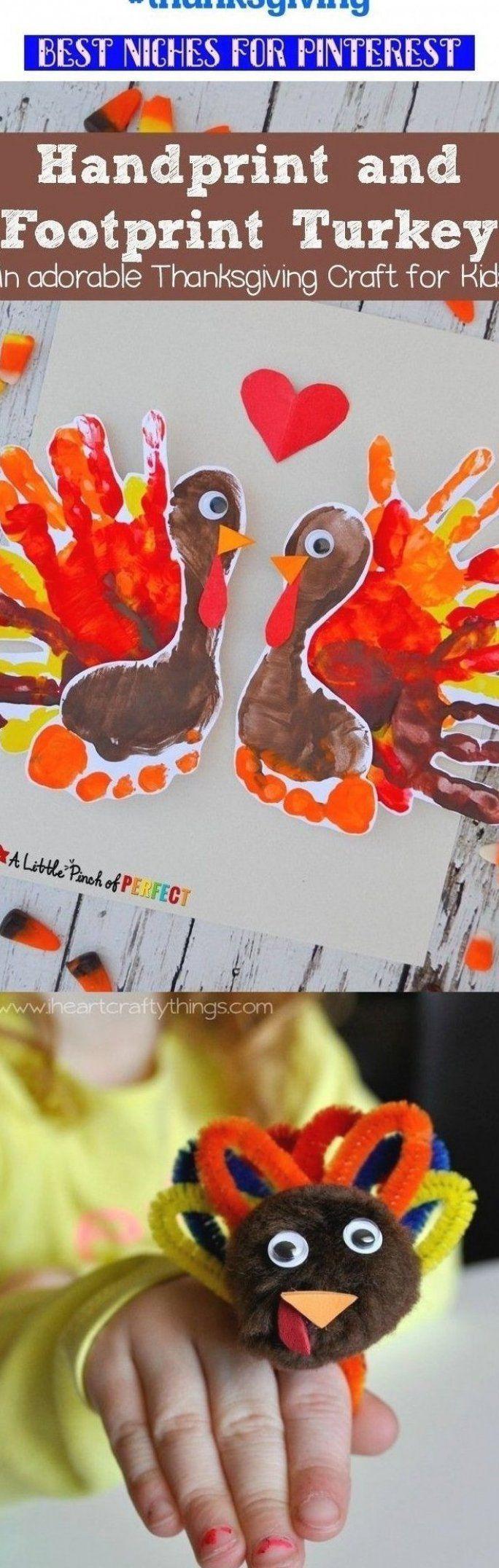 Thanksgiving crafts preschool thanksgiving seo seo2020 holiday party thanks