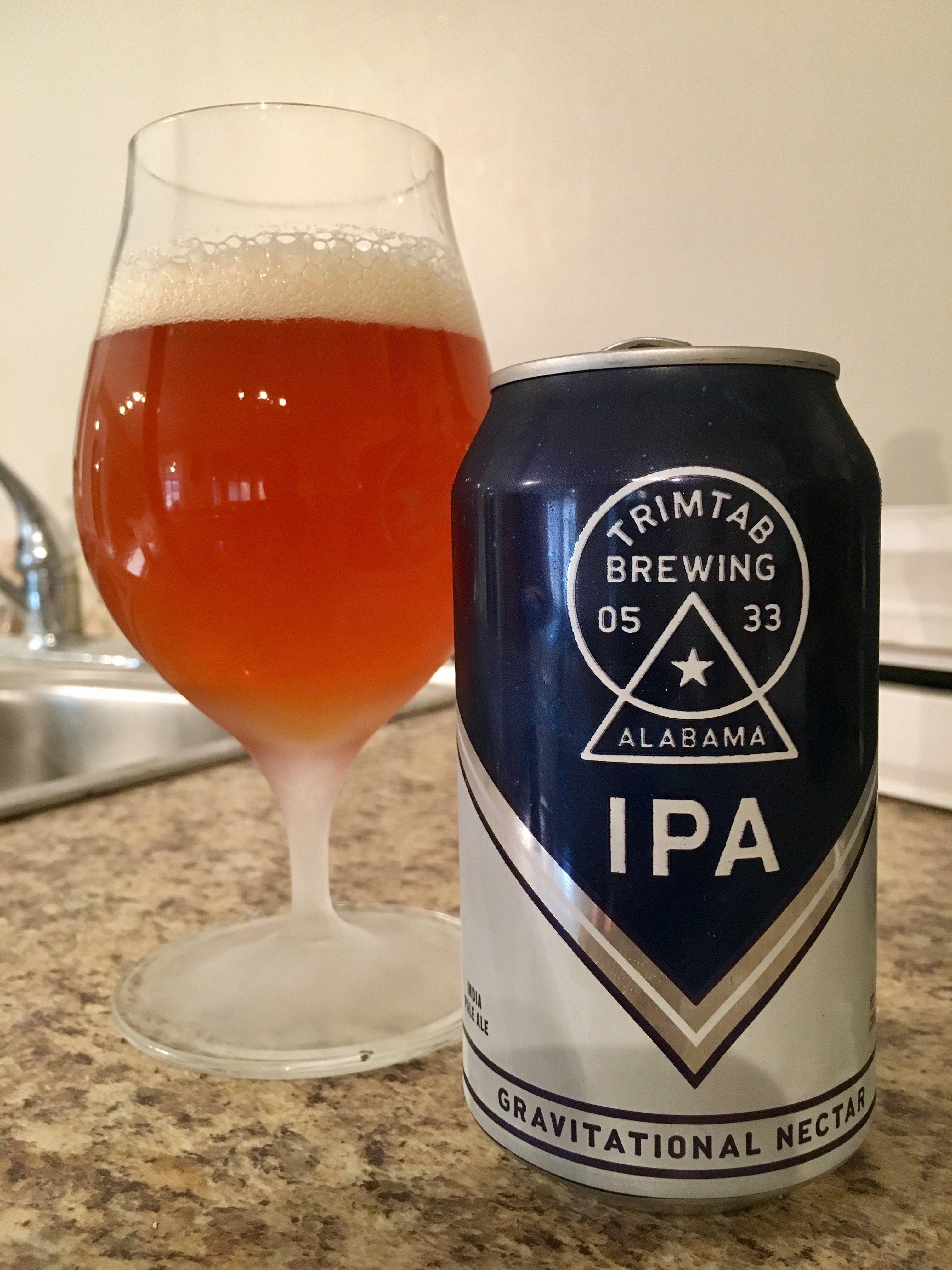 874 Trimtab Brewing Ipa Brewing Ipa Beer Festival
