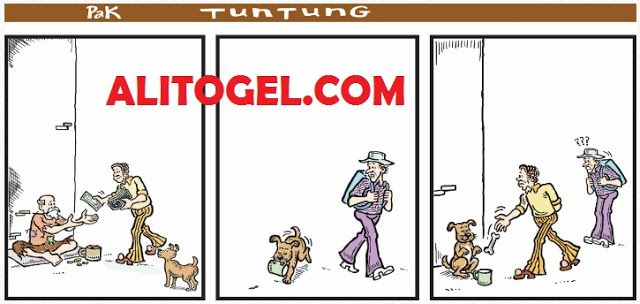 Prediksi Angka togel  Pak Tuntung Prediksi Togel Singapore Tanggal 04-02. 0fc81d3498