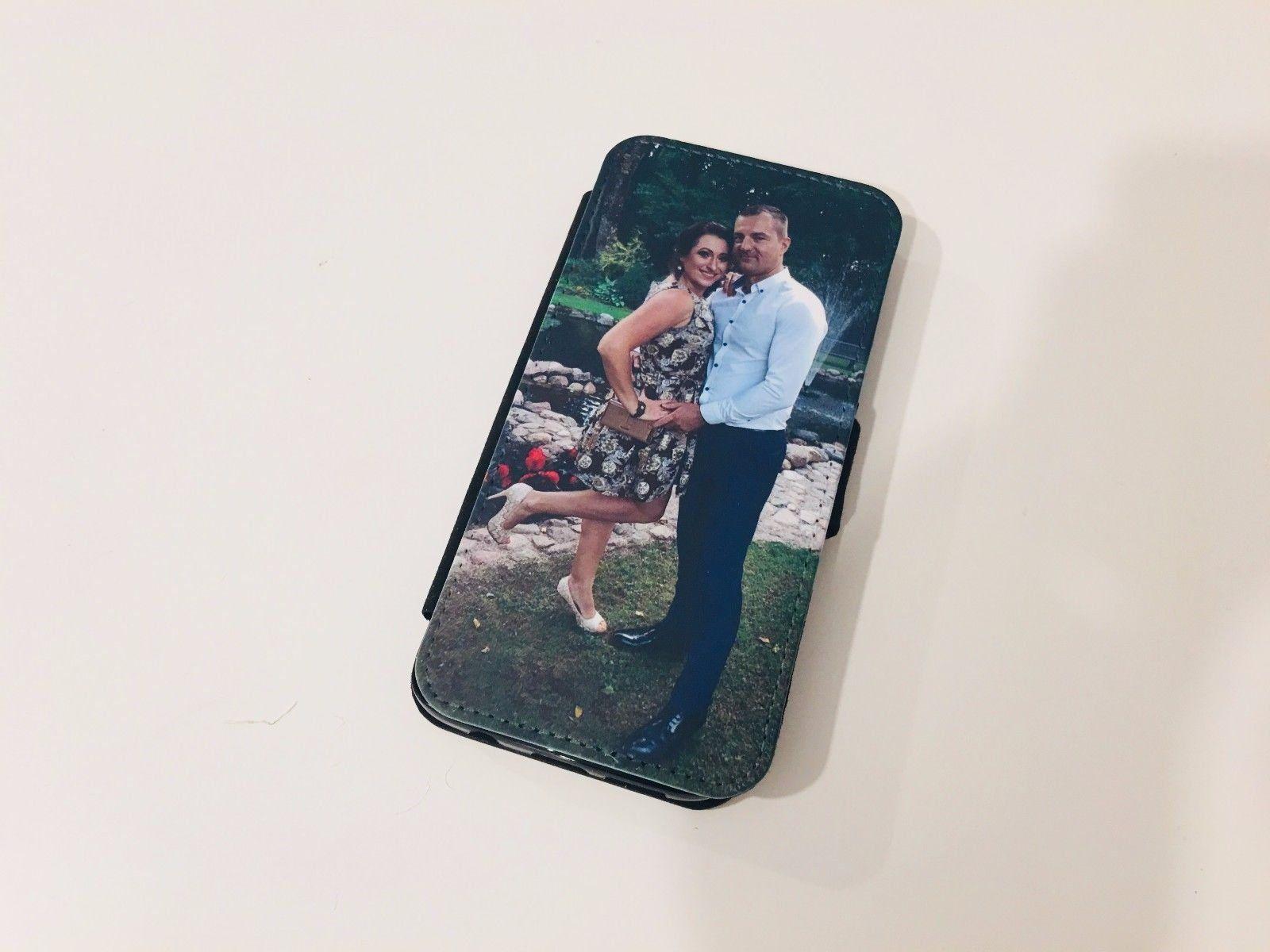 78034741c551 Samsung galasy S7  S7 Edge Custom Photo Case