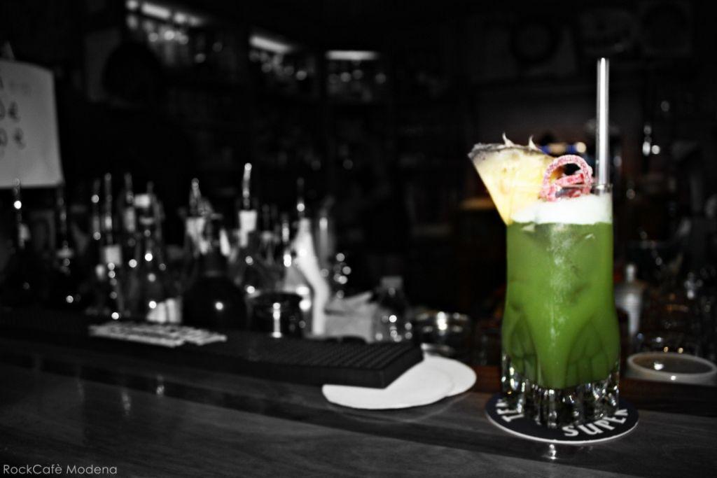 #cocktail #birra #modena #rockcafè #pub #birreria #dettagli #qualità #happyhour #aperitivo