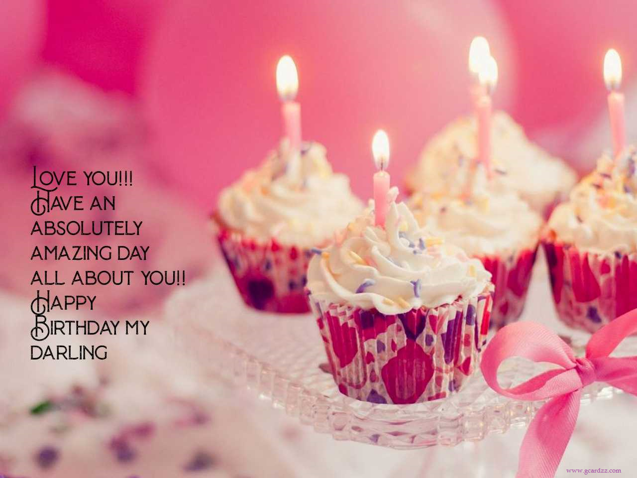 Beautiful Birthday Greeting Cards For Wife Free Download Birthday Greeting Cards Birthday Wishes For Wife Romantic Birthday Wishes