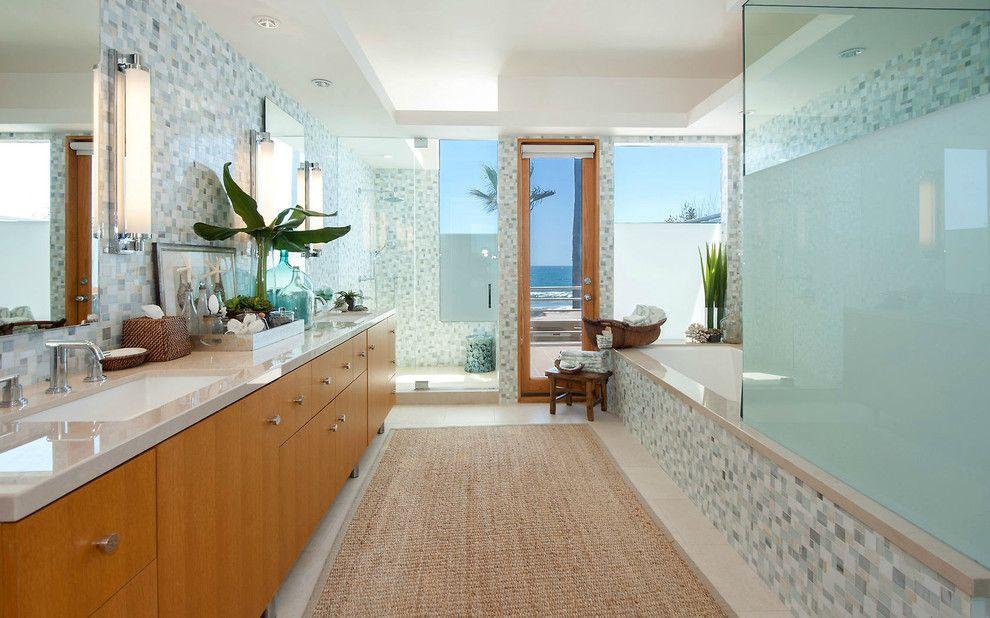 E537f8fc4b1f12fc5168c1f68a7c6ec0 Beach House Bathroom Tile Ideas On Beach House Bathroom Ideas