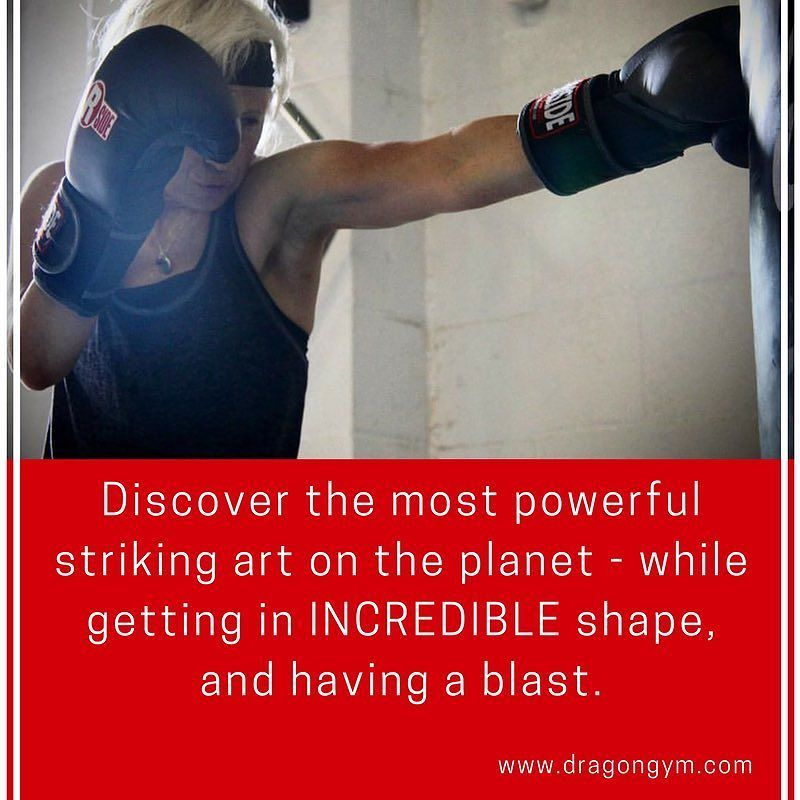 Hey Exton Are You Ready To Get Fit And Have That Long Lean Strong Look All While Learning The Worlds Most Devastating Ma Martial Arts Downingtown Pa Get Fit