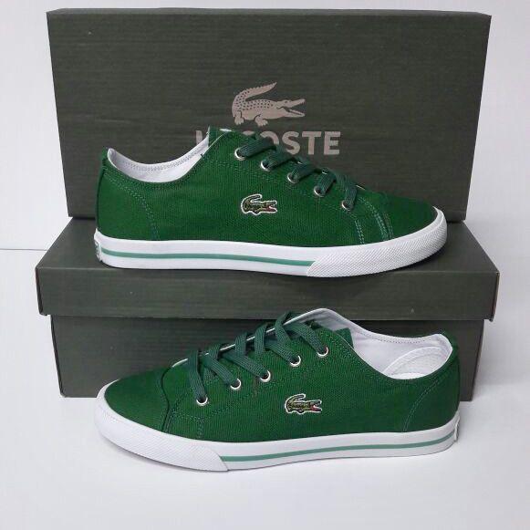 puma basket platform yeşil