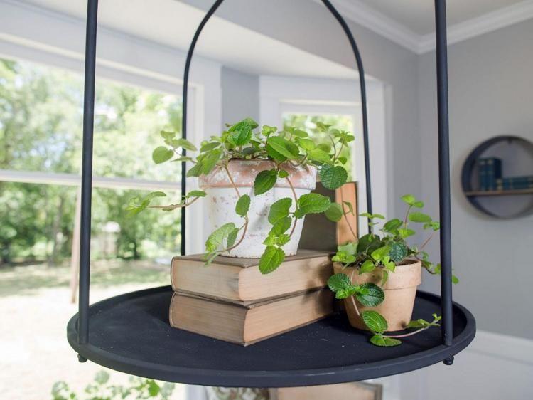 5+ Fetching Garden Gift Ideas Ideas