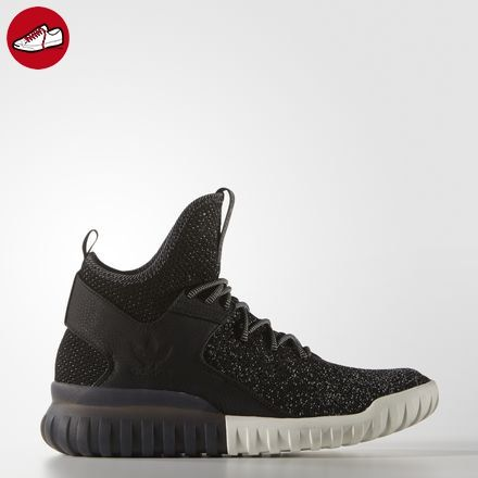 best loved e8ce5 fe1ef adidas Tubular X ASW Glow Pack Schuhe Turnschuhe Sneakers Trainers gr. 40 -  Adidas schuhe
