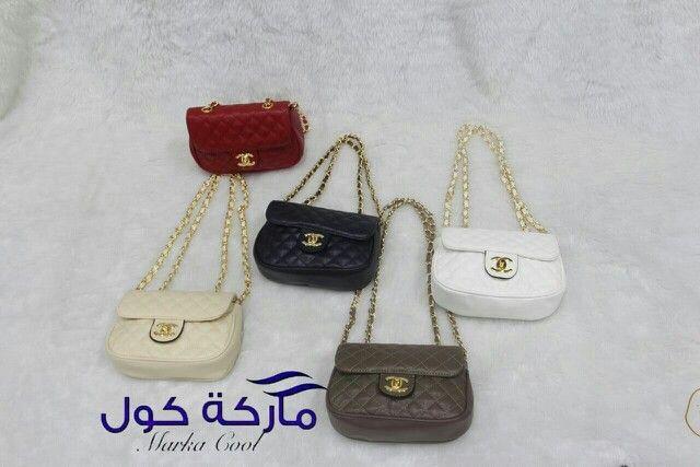 شانيل Shoulder Bag Bags Chanel Classic