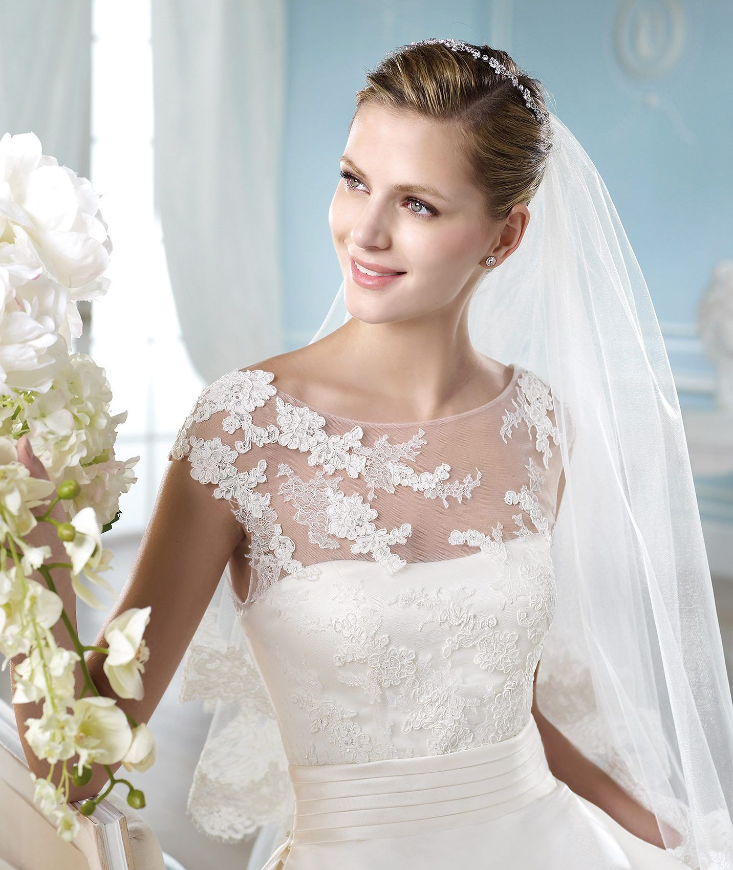 Wedding dresses with gold  casual wedding dresses gold bridesmaid dresses  Everything you need