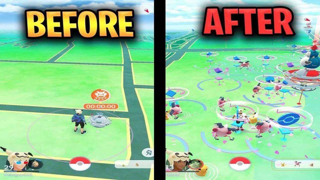 e53849bcb4132ca7c1a8a7d27cfc7ffd - How To Use Vpn For Pokemon Go