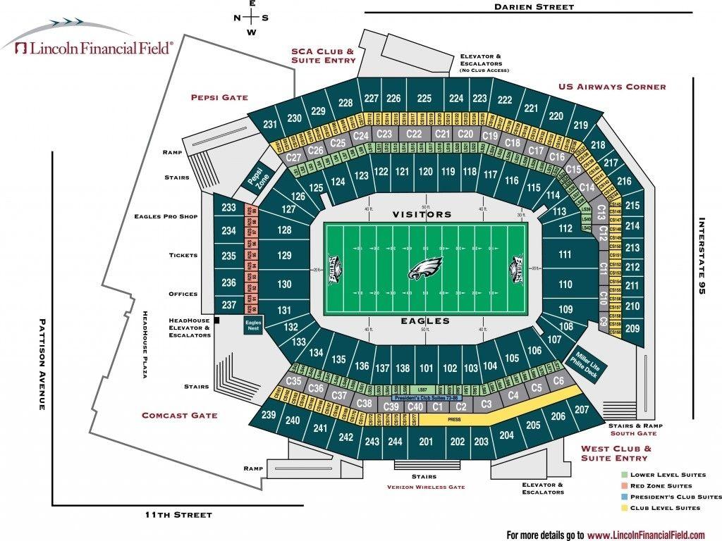 The Brilliant And Also Stunning Broncos Stadium Eagles Vs Broncos Stadium
