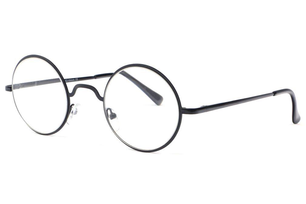 Épinglé sur Glasses, spectales and sunglasses