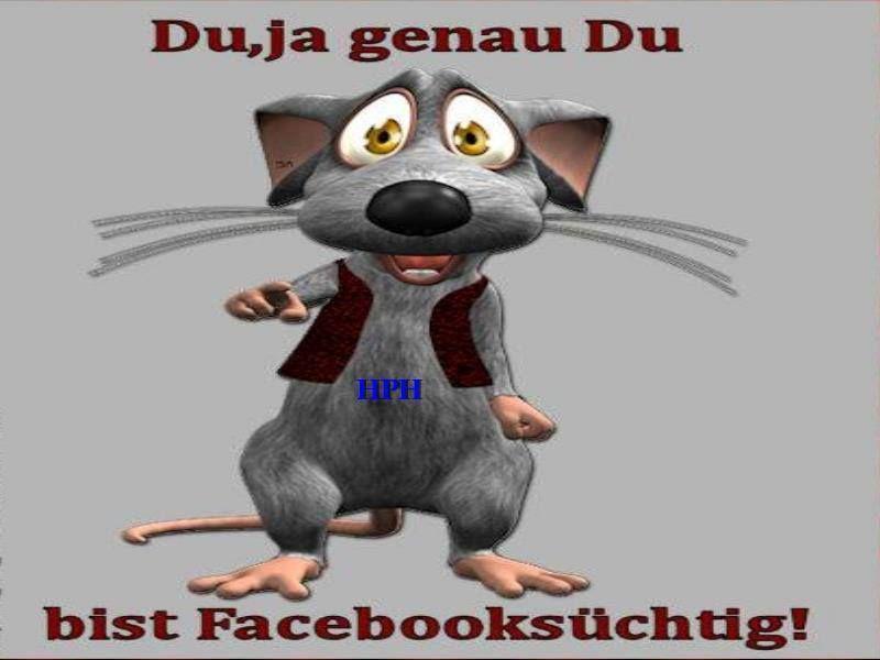 TEILEN&VERBREITEN ERLAUBT https://www.facebook.com/450538758379559/photos/a.451333794966722.1073741848.450538758379559/710408302392602/?type=3&theater https://www.facebook.com/profile.php?id=100007188615481