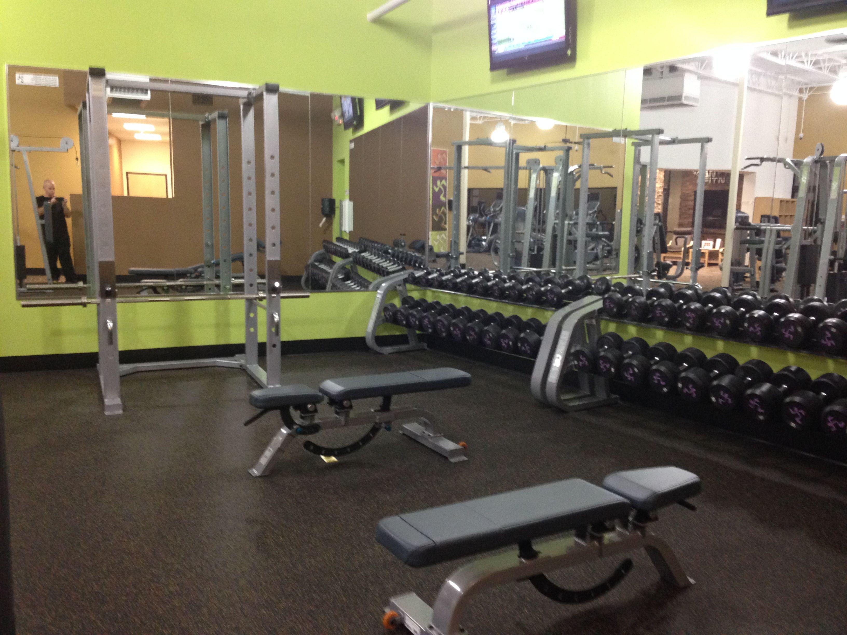 Http Anytimefitness Com Gyms 3089 Plano Tx 75074 Anytime Fitness Gym Plano
