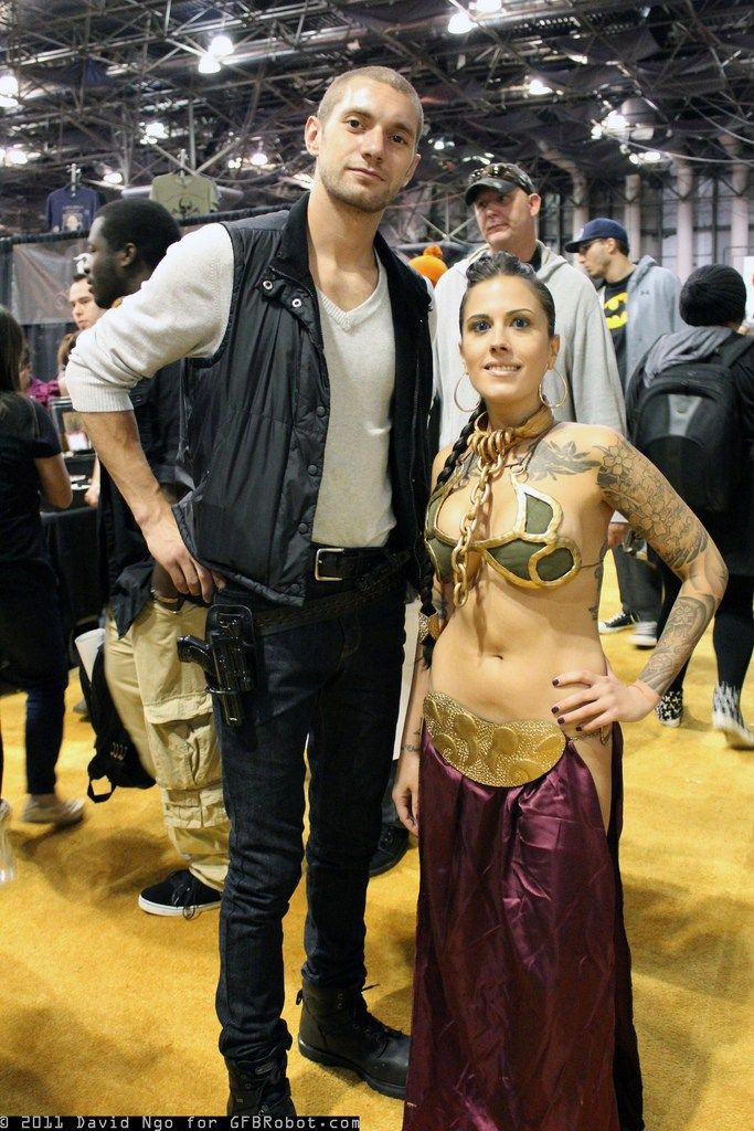 33+ OUTCLASS IDEAS OF COUPLE HALLOWEEN COSTUMES - FIND YOUR FUTURE