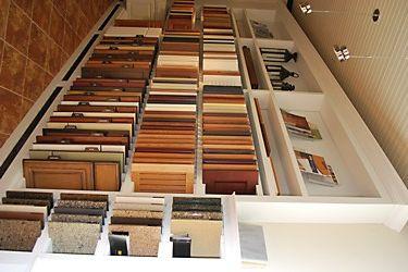 Marvelous Cabinet Door Samples At Kitchen Views, Warwick, RI Part 23