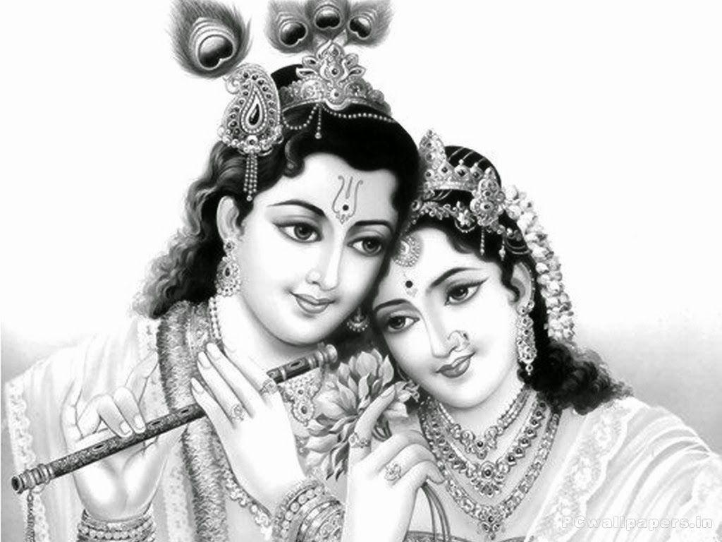 Hd wallpaper radha krishna - 10 Best Radha Krishna Hd Wallpapers Free Download 2016 New Ibutters Ibutters Pinterest Wallpaper Free Download Krishna And Hd Wallpaper