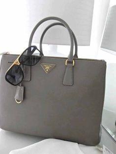 Pradabay Com 2017 Latest Prada Handbags Online Outlet Purses Collection Free Shipping