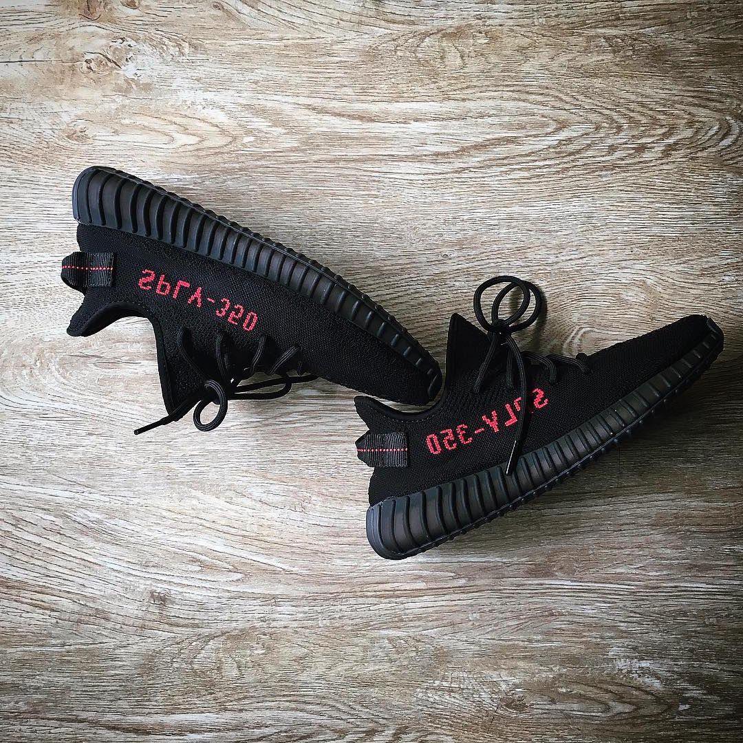 Adidas Yeezy Boost on | Adidas Yeezy Boost | Fashion, Adidas