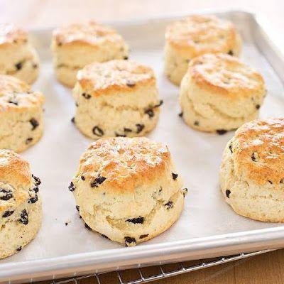 Breakfast Breads British Currant Scones Recipe Recipe Scones Recipe Easy Scone Recipe British Scones
