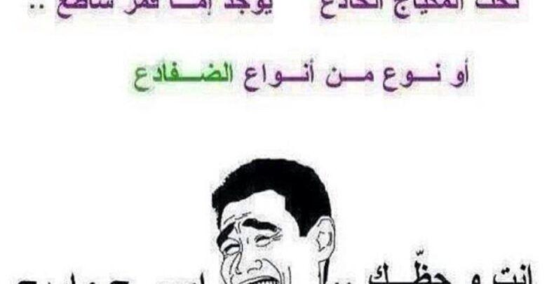 أمثال مصرية مضحكة عن البنات تموت من الضحك Okay Gesture