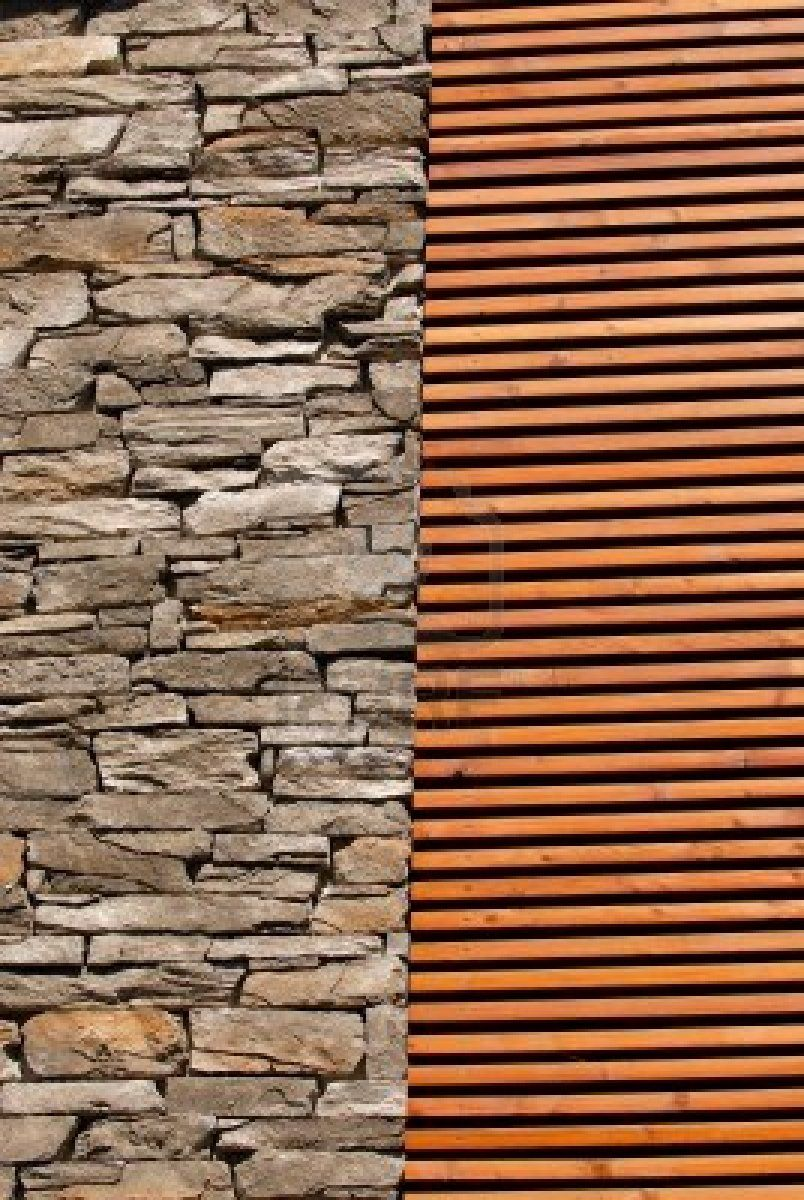 wood slat wall wood slats and slat wall on pinterest - Wood Wall Design Ideas