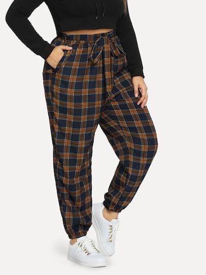 42 Ideas De Pantalones Moda De Ropa Ropa De Moda Ropa