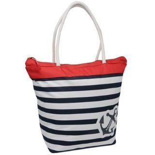 Kangol Nautical Beach Bag 5 99 Beachbag Http Www Sportsdirect