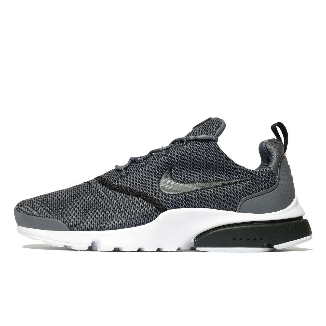 new collection free shipping nice shoes Nike Presto Fly SE | Shoes | Nike, Sneakers nike, Nike presto
