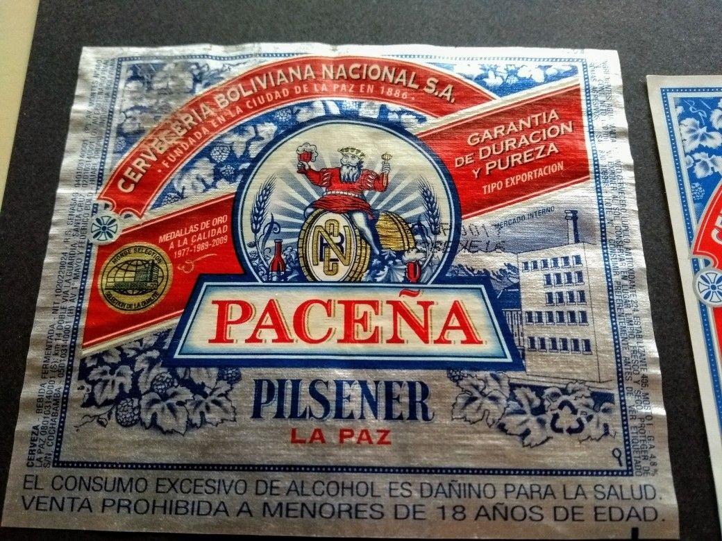 Guardada Por Luis Gonzalez 627 Beer Coasters Social Security Card Beer