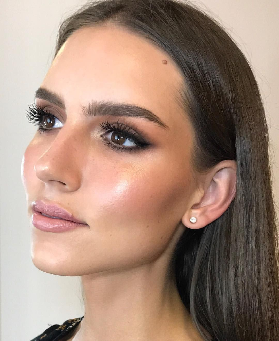 6,535 Likes, 67 Comments Nikki_Makeup (nikki_makeup) on