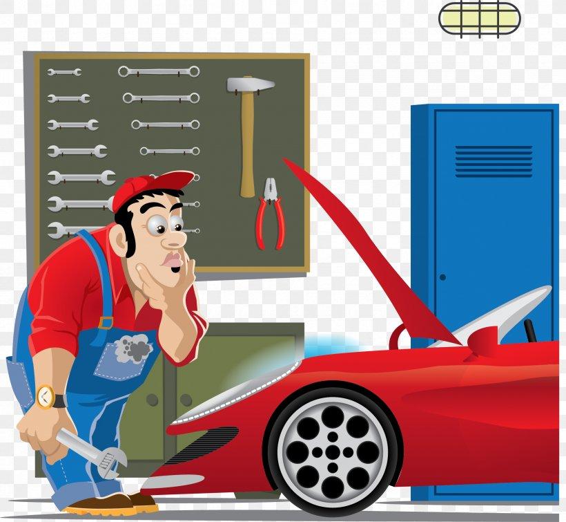 Auto Mechanic Car Clip Art Png 2351x2167px Car Auto Mechanic Automobile Repair Shop Automotive Design Ba In 2020 Automotive Design Auto Repair Shop Car Mechanic