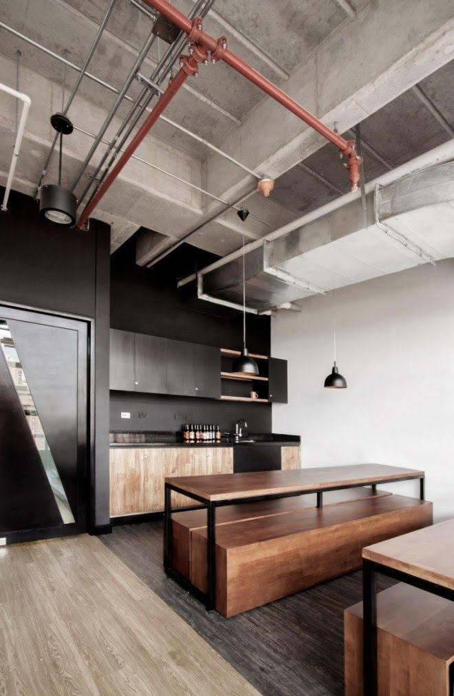 LE CONTAINER | loft | Pinterest | Lofts, Industrial and Interiors on industrial office lobby, industrial office building design, industrial office lighting, industrial office design ideas, industrial office cubicles, industrial office cleaning, industrial office desk, industrial office chair, industrial office supplies, industrial office flooring ideas, industrial office decorating, industrial office furniture, industrial office doors, industrial office ceiling, industrial office interiors, industrial office decorations, industrial office decor ideas, industrial office storage, industrial office walls, industrial office table,