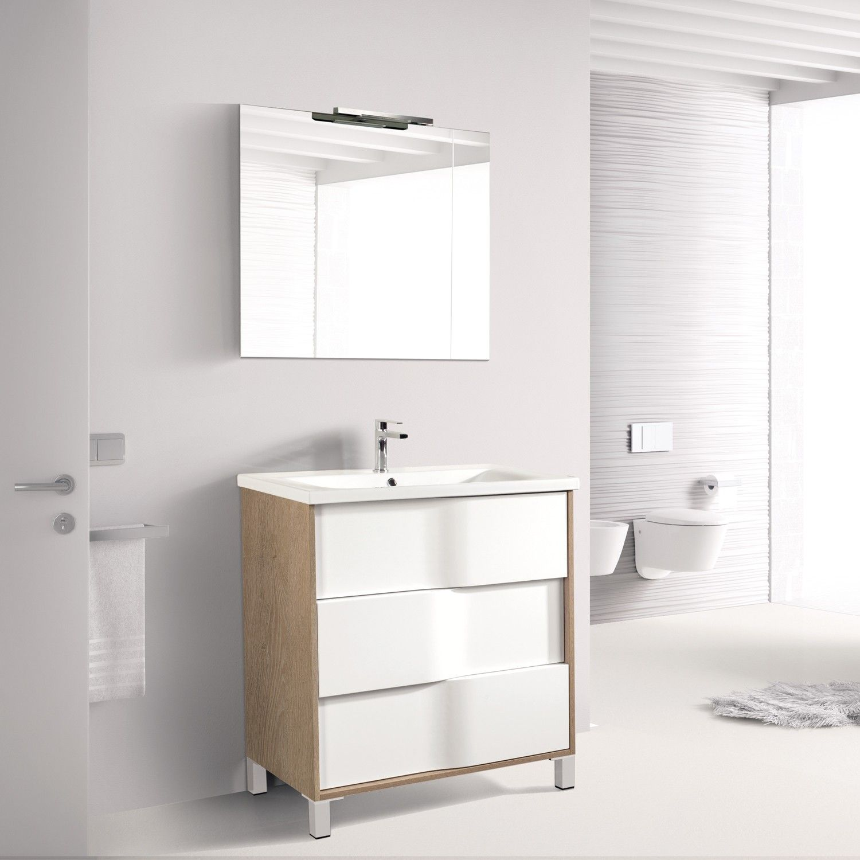 30 Colorful Free Standing Bathroom Cabinets Ceplukan Small Bathroom Vanities Best Bathroom Vanities Bathroom Decor