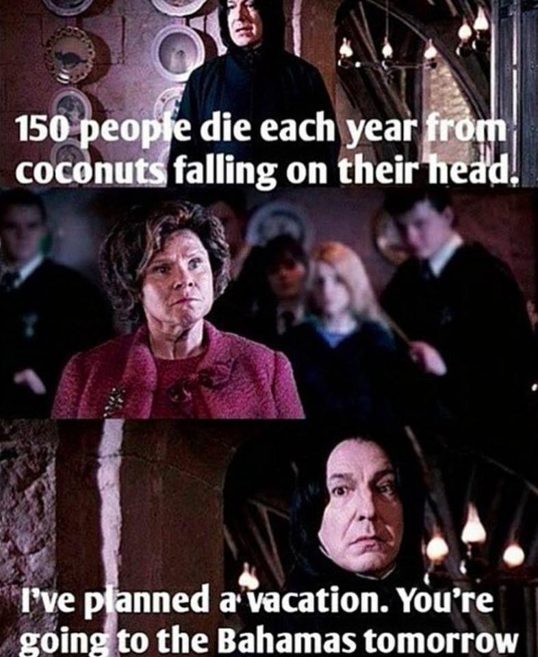 Yesssss Harry Potter Memes Hilarious Harry Potter Funny Harry Potter Memes