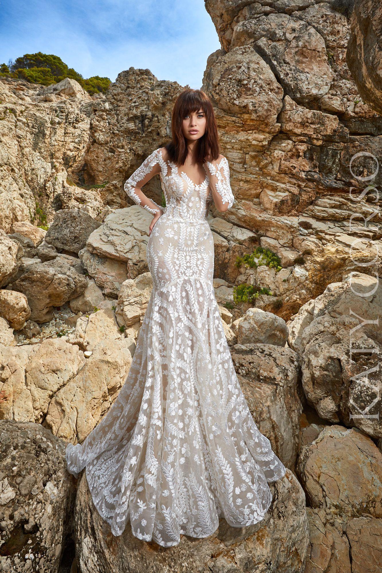 Wedding Dress Bristol Katycorso Newcollection2018 Bride Luxurydress Showroom Hautecoutur Guipure Lace Wedding Dress Wedding Dresses Lace Wedding Dress Bristol