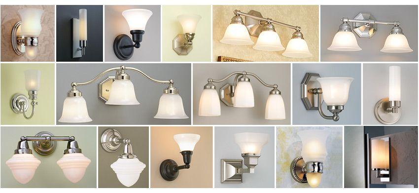 15 best bathroom lighting images on pinterest bathroom modern 15 best bathroom lighting images on pinterest bathroom modern bathrooms and bathroom ideas aloadofball Gallery