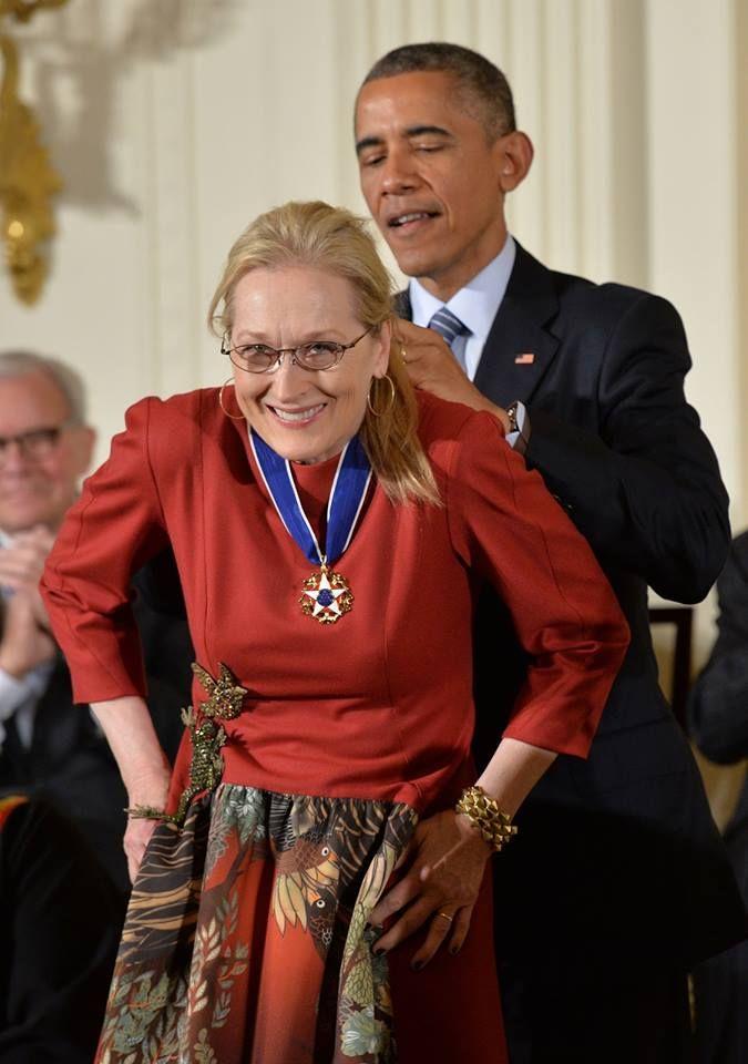 46 La Streep Ideas Meryl Streep Actresses Maryl Streep